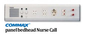 jual bedhead panel nurse call bali