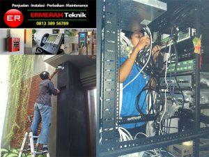 jual,service,perbaikan,cctv
